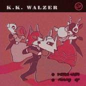 256px-AlbumArt-Waltz_NH.png