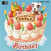AlbumArt-Birthday_NH.png