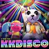 AlbumArt-Disco_NH.png