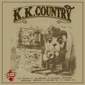 AlbumArt-Country_NH.png
