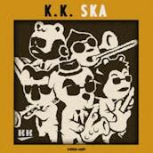 AlbumArt-Ska_NH.png