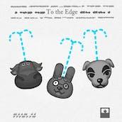 AlbumArt-Edge_NH.png