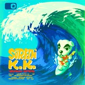 AlbumArt-Surfin_NH.png