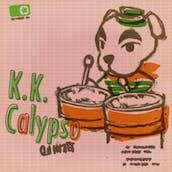 256px-AlbumArt-Calypso_NH.png