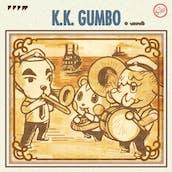 AlbumArt-Gumbo_NH.png