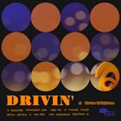AlbumArt-Drivin.png