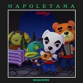 AlbumArt-Neapolitan_NH.png