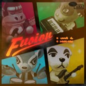 AlbumArt-Fusion_NH.png