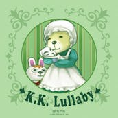 256px-AlbumArt-Lullaby_NH.png