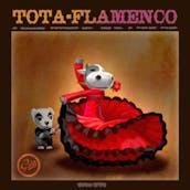 AlbumArt-Flamenco_NH.png