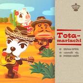 AlbumArt-Mariachi_NH.png