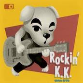 256px-AlbumArt-Rockin_NH.png