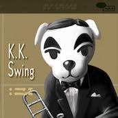 AlbumArt-Swing_NH.png