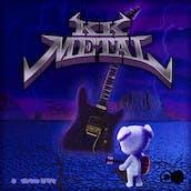 AlbumArt-Metal_NH.png