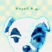 256px-AlbumArt_HypnoKK_NH.png