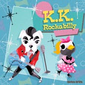 256px-AlbumArt-Rockabilly_NH.png