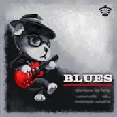 AlbumArt-Blues_NH.png