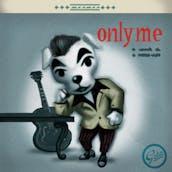 AlbumArt-OnlyMe_NH.png