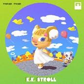 AlbumArt-Stroll_NH.png