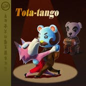 AlbumArt-Tango_NH.png
