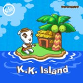 256px-AlbumArt-Island_NH.png