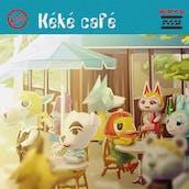 AlbumArt-Café_NH.png