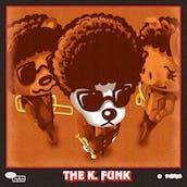 AlbumArt-Funk_NH.png