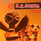 256px-AlbumArt-Samba_NH.png