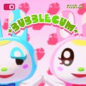 AlbumArt-Bubblegum_NH.png