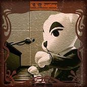 AlbumArt-Ragtime_NH.png