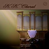 AlbumArt-Chorale_NH.png