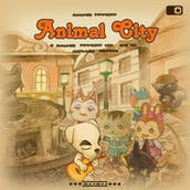NH–AlbumArt–Animal_City.png