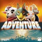 AlbumArt-Adventure_NH.png