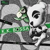 AlbumArt-Bossa_NH.png