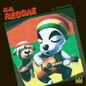 256px-AlbumArt-Reggae_NH.png