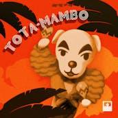 256px-AlbumArt-Mambo_NH.png