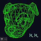 AMF-AlbumArt-K.K._Technopop.png