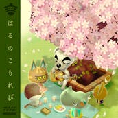 AlbumArt-Blossoms_NH.png