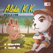 AlbumArt-Aloha_NH.png