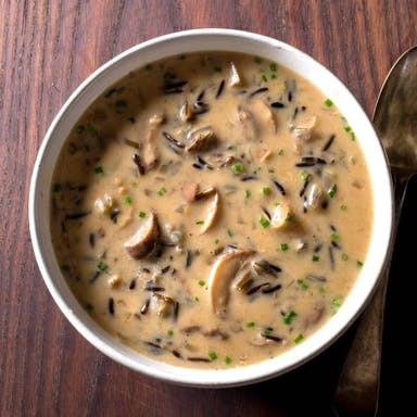 34860_sfs-wild-rice-mushroom-soup-10.jpeg