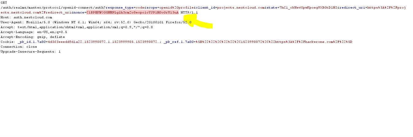 """><img src=1 onerror=alert(1)>.jpg"