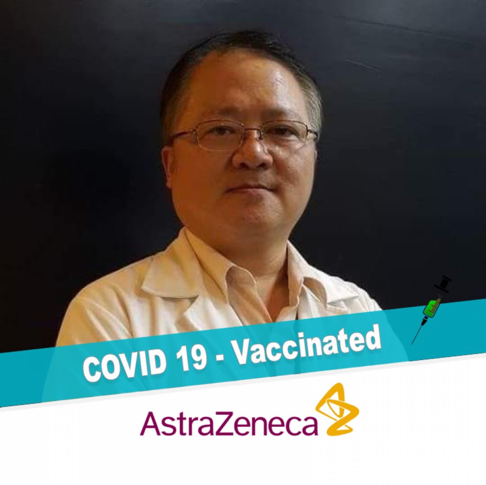 weily-vaccine.jpg
