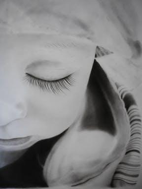 אילון ישן במנשא 2015 72-52.JPG