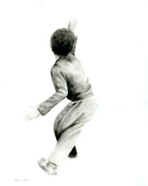 ילד בסיקול רגליים.jpg