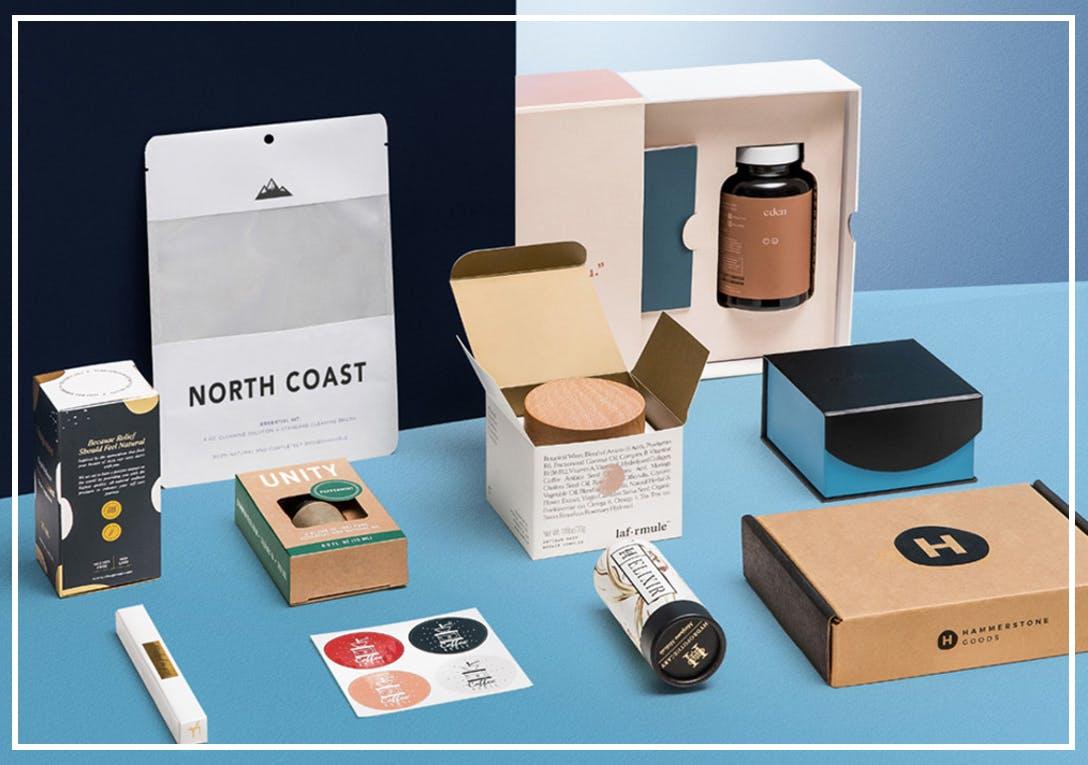 Custom Packaging 1.jpg