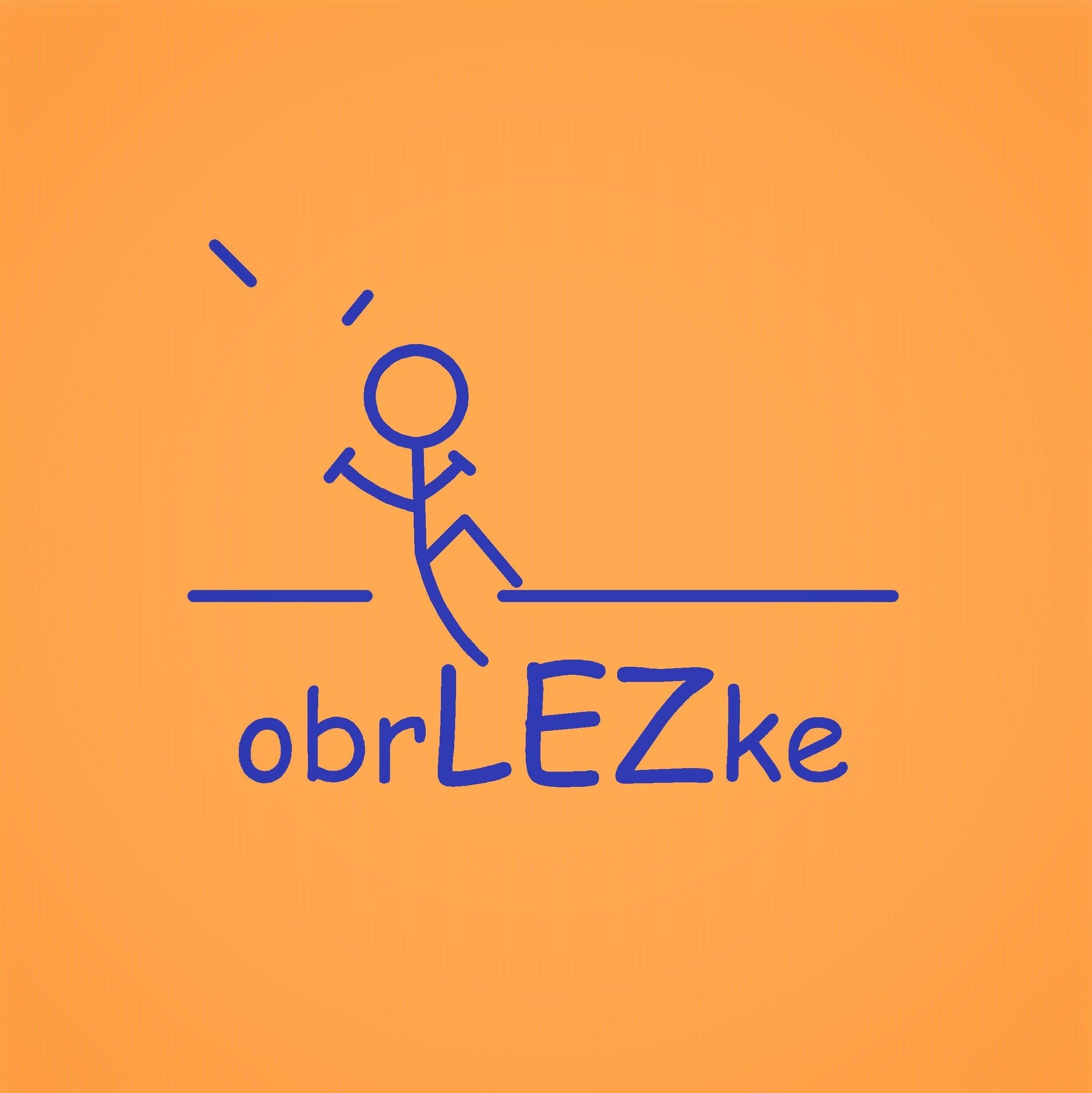 Logo-Barevné (1)-02.jpeg