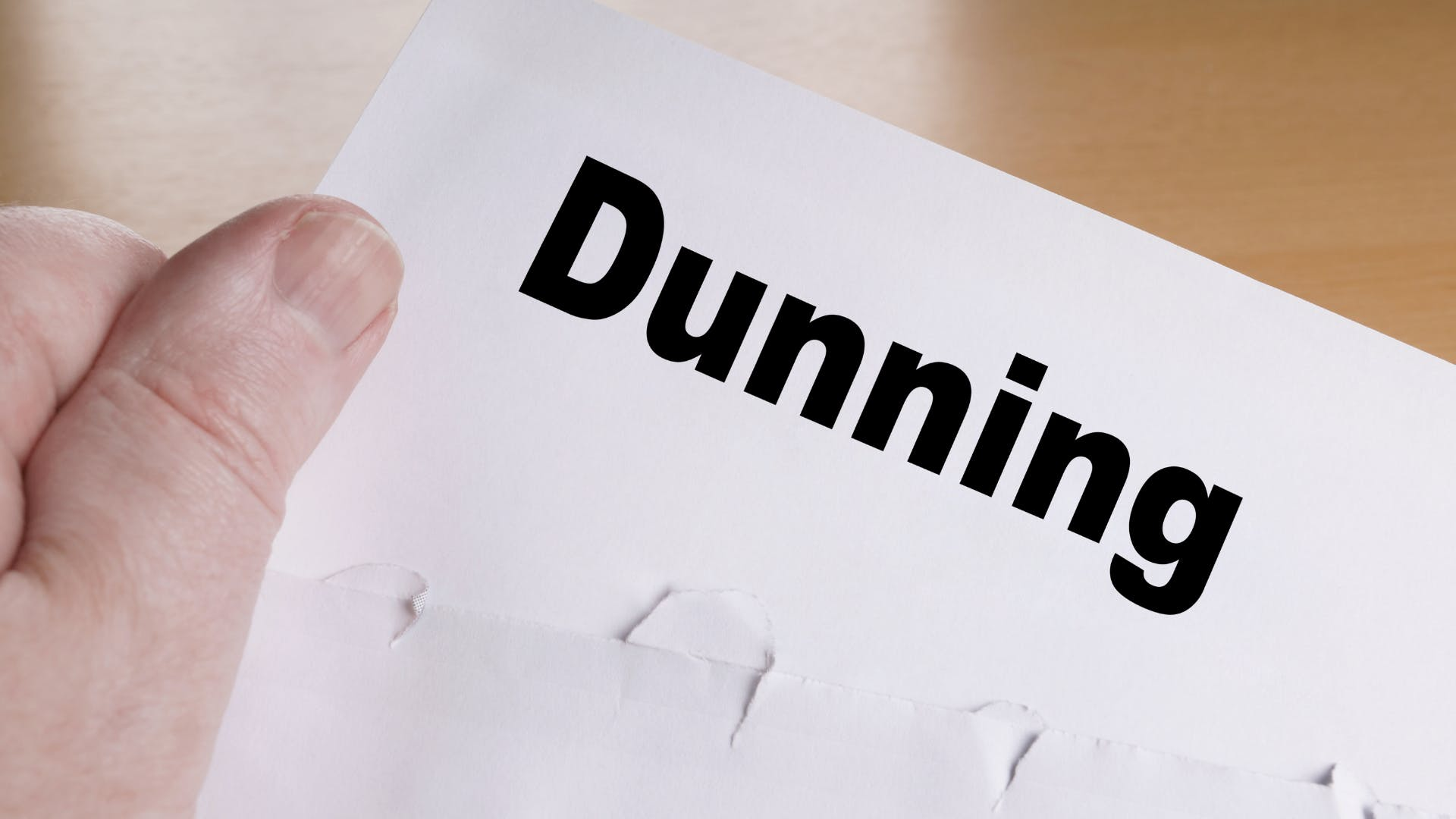 dunning letter.png