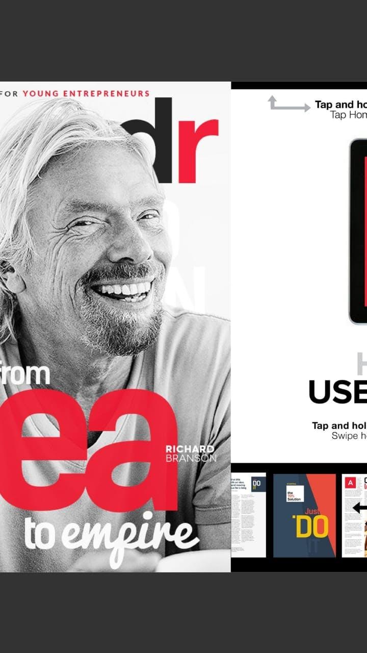 magazine_view_page.jpeg