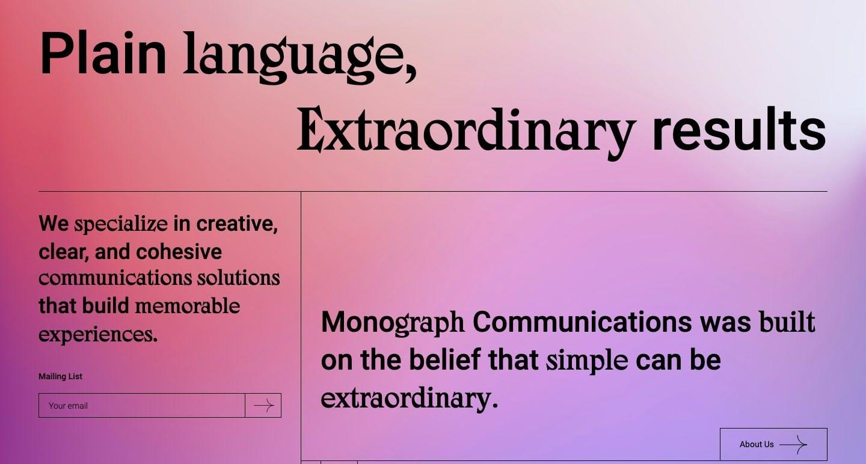 60107ea8208b45ff7379006a_6002086f72b727e48301e8ca_monograph-communications.jpeg