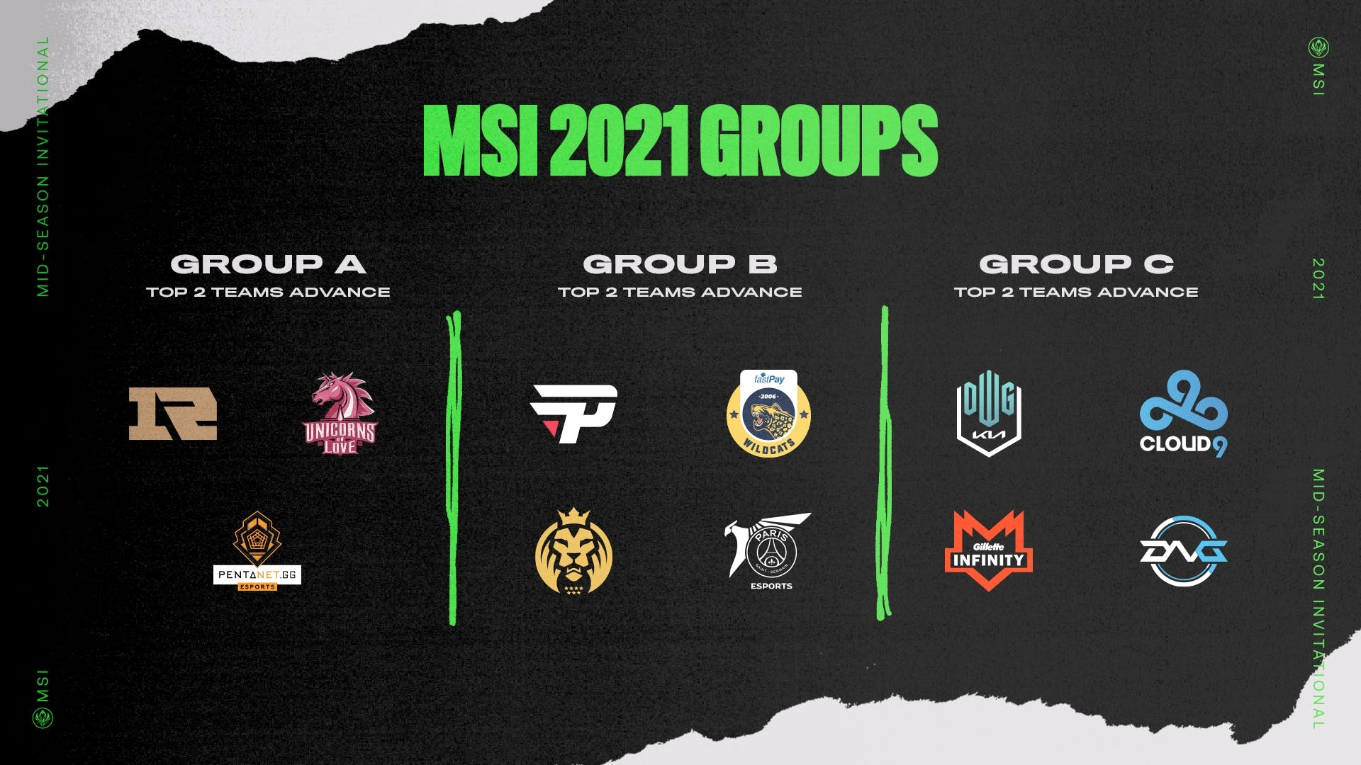 03_groups_team_graphics.jpg